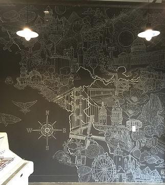 Sonoma County Mural Artist.jpg