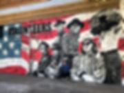 Jefferson Airplane haight Sreet MuralJPG