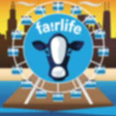 Fairlife Milk Activation Chicago.png