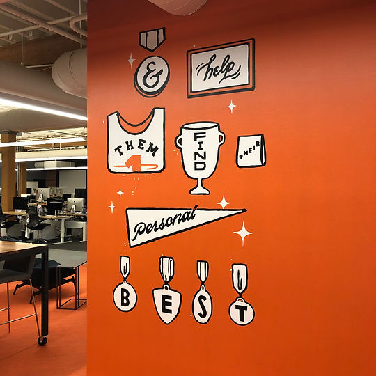 Strava feature Wall Mural 2.JPG