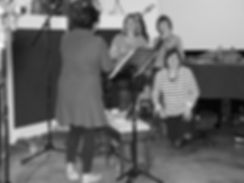 Gillingham_Community_Choir_6.jpg