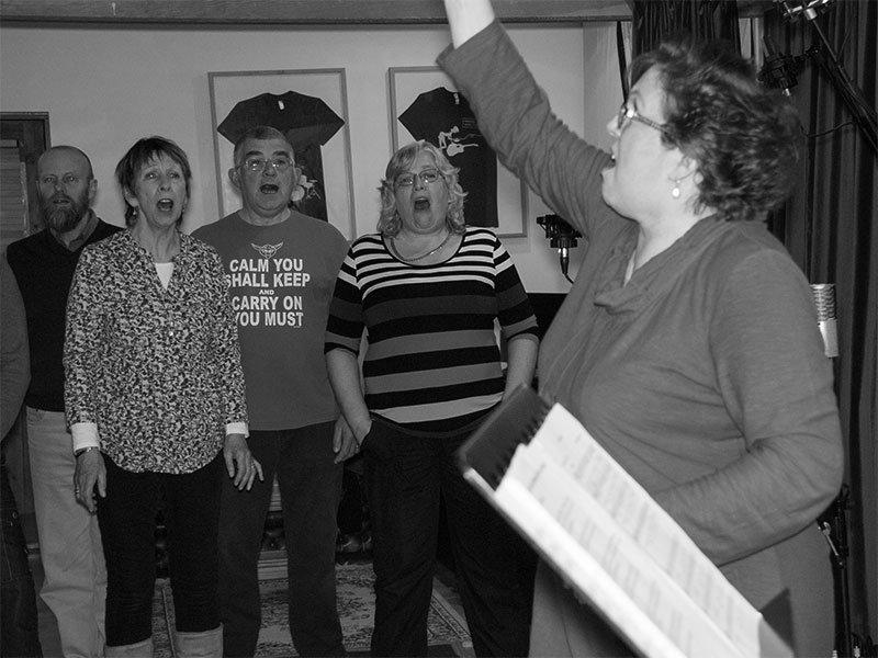 Gillingham_Community_Choir_1.jpg