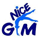 LOGO NICE GYM 4 .jpg