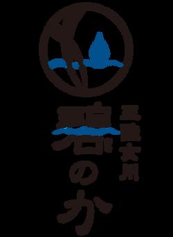 aonoka2