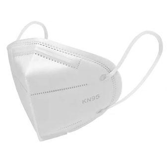 N95 / FFP2 / KN95 Mask