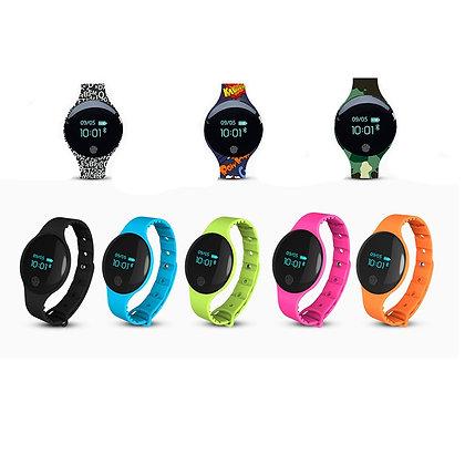 SM08 Smart Watch