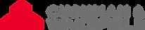 Cushman_&_Wakefield_logo.png
