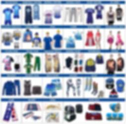 branded merchandise.JPG