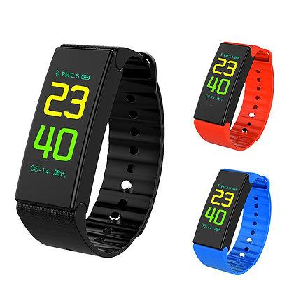 SMD1+ Smart Watch