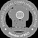 BSCI Business Social Compliance Initiative