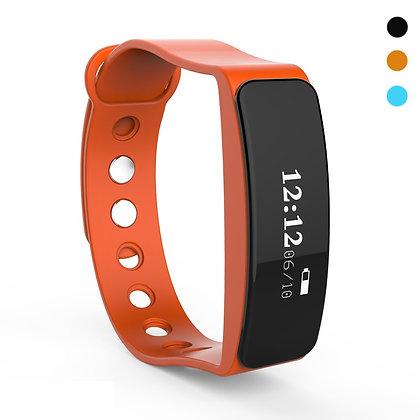 SM05 Smart Watch