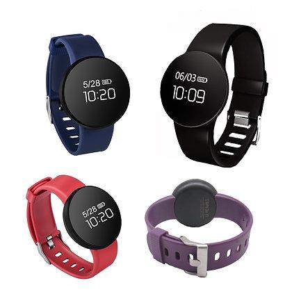 SMD3 Smart Watch