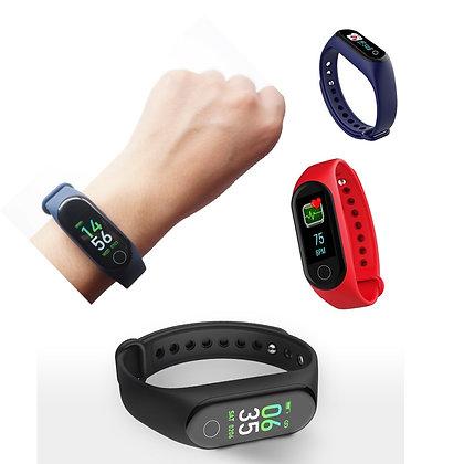 SM25+ Smart Watch