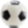 Custom Sports Ball, Outdoor, Football, Basketball