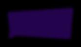 stubhub_logo.png