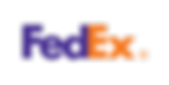 FedEx shipping, Drop shipping, Private Labeling