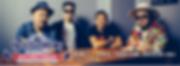 スクリーンショット 2019-01-11 0.45.18.png