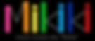 スクリーンショット 2019-01-11 1.08.34.png