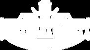 MCL logo white.png