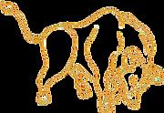 Rummage-Bull-Gold-transparent_edited.png