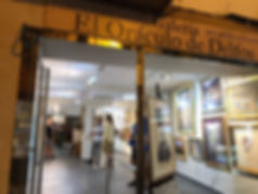 Galeria_El_Oráculo_de_Delfos.jpg