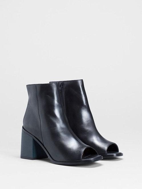 Terra Boot
