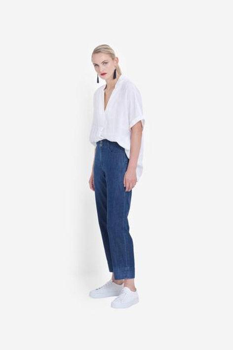 Denim Ulvik Jeans