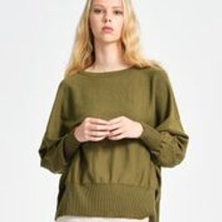 Farrah Jumper - Willow