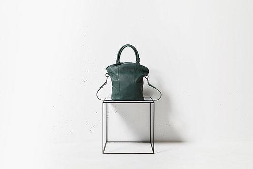Green Some Secret Place Bag