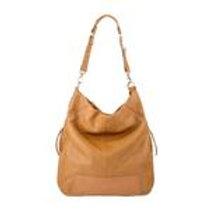 Tan The Lair Bag