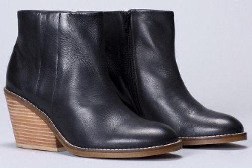 Stad Boots
