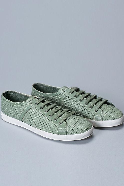 Holu Sneaker