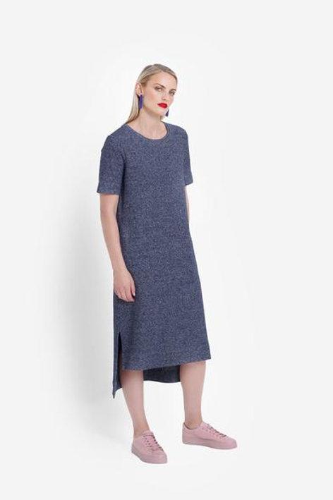Atna Dress