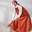Thumbnail: Sienna Marie Dress