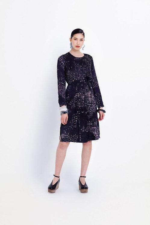 Satellite Dress