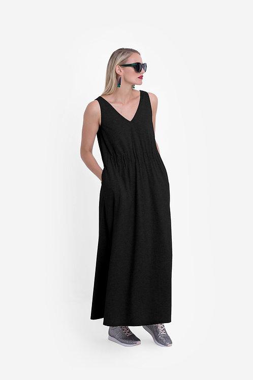 Astrup Dress