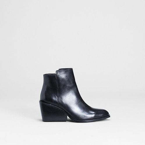 Loten Boot