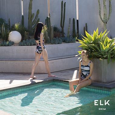 Elk S17 Swim wear at pool.jpg
