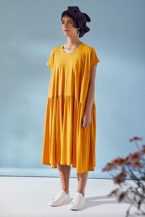 Sun Gather Dress