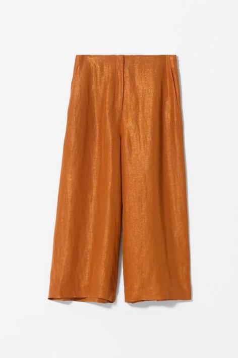 Copper Garmo Pants
