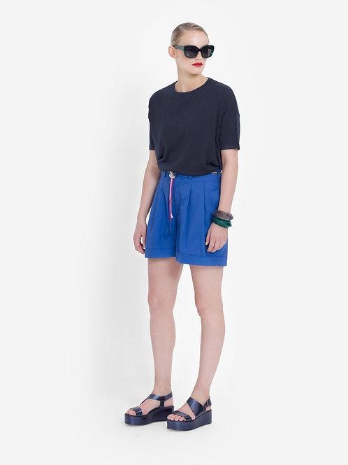 Cobalt Nyland Shorts