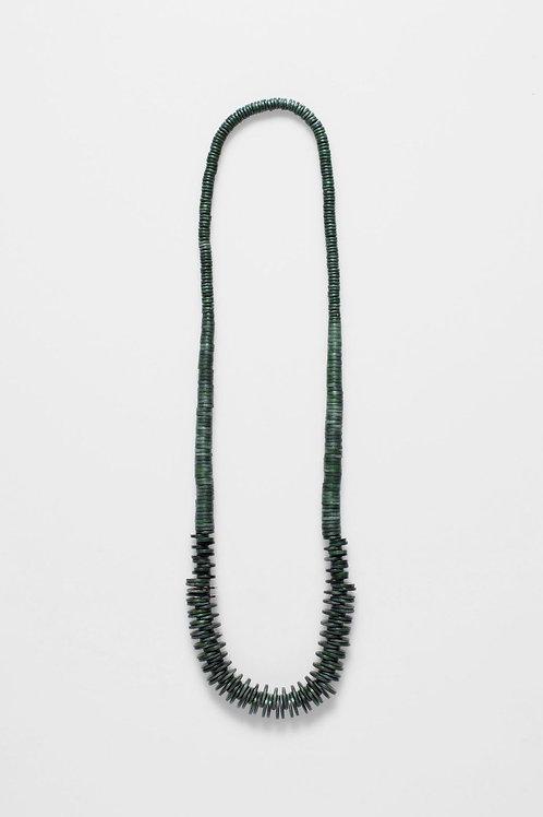 Olive Paz Long Necklace