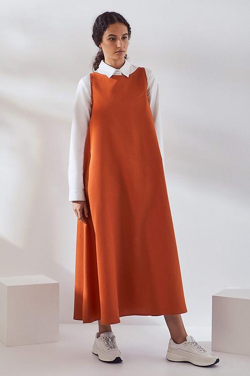 Sienna Marie Dress