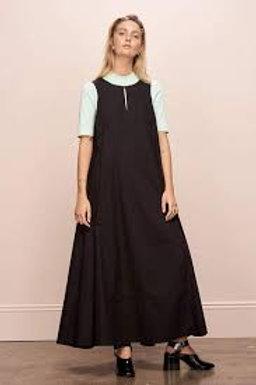 Black Remember Me Dress