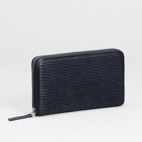 Black Gota Wallet