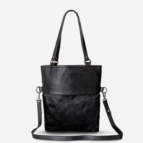 Black+Fur Wasteland Bag