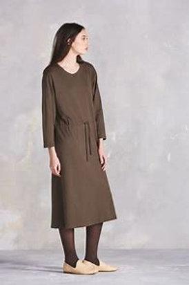 Moss Building Block Lounge Dress
