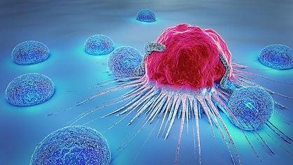 cancer-cell-min.jpg