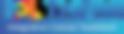 SOLThrive Logo.png