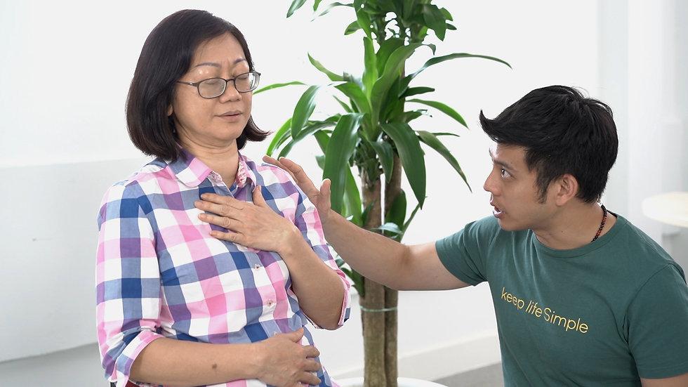 Breathing technique.jpg